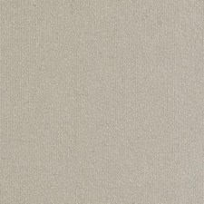 Tan Decorator Fabric by Highland Court
