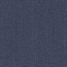 Denim Decorator Fabric by Highland Court