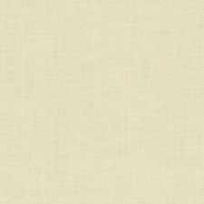 Jonquil Decorator Fabric by Highland Court
