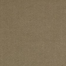 Cocoa Decorator Fabric by Highland Court