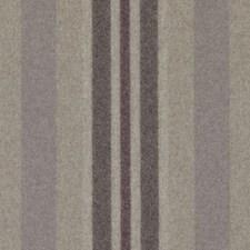 Bark Decorator Fabric by Highland Court