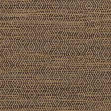 Toffee Decorator Fabric by Highland Court