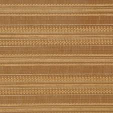Muslin Decorator Fabric by RM Coco