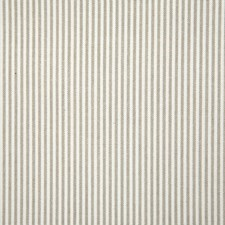 Praline Stripe Decorator Fabric by Pindler
