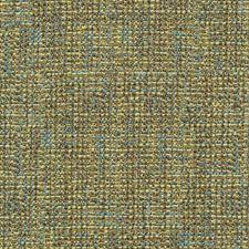 Aquatic Decorator Fabric by Kasmir
