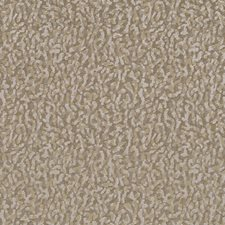 Mushroom Decorator Fabric by Highland Court
