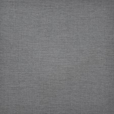 Worsted Decorator Fabric by Maxwell