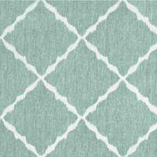Spa Ikat Decorator Fabric by Kravet