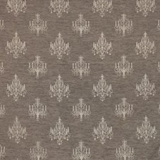 Thunder Decorator Fabric by RM Coco