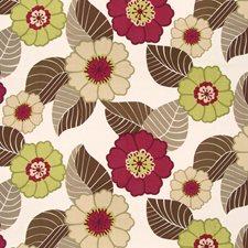 Chartreuse Decorator Fabric by Kasmir