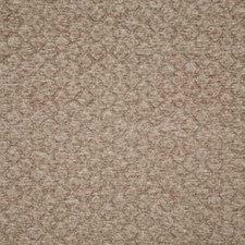 Taupe Decorator Fabric by Pindler