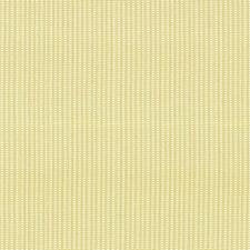 Bisque Decorator Fabric by Kasmir