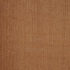 Cardamon Decorator Fabric by RM Coco