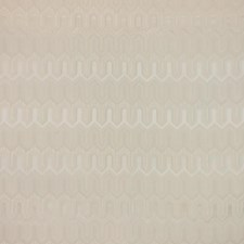 Snow Decorator Fabric by RM Coco
