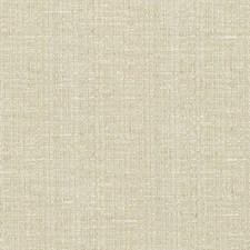 Cameo Decorator Fabric by Kasmir