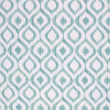Ocean Breeze Decorator Fabric by RM Coco