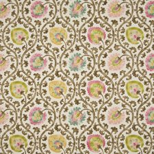 Jewel Decorator Fabric by Kasmir