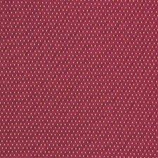 Aubergine Decorator Fabric by G P & J Baker