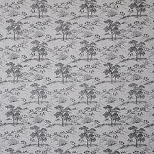 Cacao Decorator Fabric by Maxwell