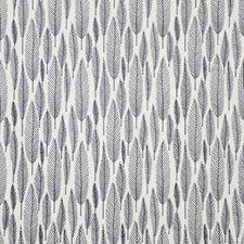 Nallo Decorator Fabric by Maxwell