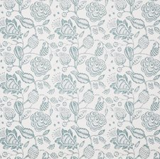 Crystalline Decorator Fabric by Maxwell