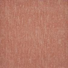 Cayenne Decorator Fabric by Maxwell