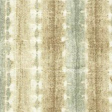 Coconut Decorator Fabric by RM Coco