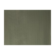 Vert De Gris Stripes Decorator Fabric by Brunschwig & Fils