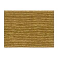 Texture Decorator Fabric by Brunschwig & Fils