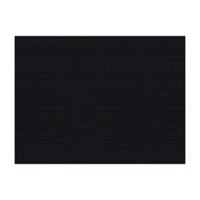 Ebony Texture Decorator Fabric by Brunschwig & Fils