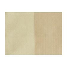Buttersct Stripes Decorator Fabric by Brunschwig & Fils