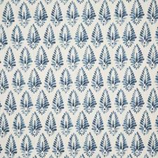 Copen Print Decorator Fabric by Pindler