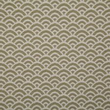 Leaf Contemporary Decorator Fabric by Pindler