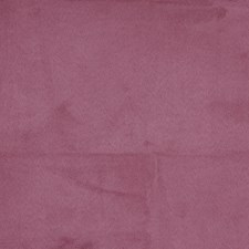 Pink Traditional Decorator Fabric by JF