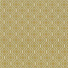 Maize Decorator Fabric by Kasmir