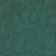 Bluestone Decorator Fabric by Scalamandre