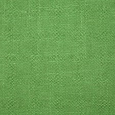 Kelly Solid Decorator Fabric by Pindler