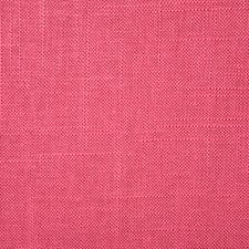 Flamingo Solid Decorator Fabric by Pindler