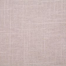 Quartz Solid Decorator Fabric by Pindler