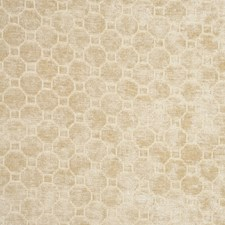 Desert Sand Decorator Fabric by RM Coco