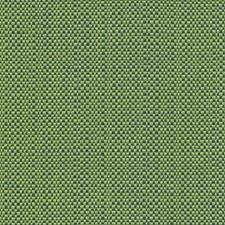 Seaside Decorator Fabric by Kasmir