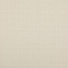Salt Decorator Fabric by RM Coco