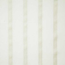Linen Stripe Decorator Fabric by Pindler