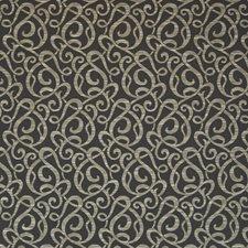 India Ink Decorator Fabric by Kasmir