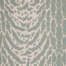 Seaspray Decorator Fabric by RM Coco