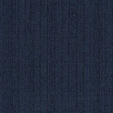 Marine Decorator Fabric by Scalamandre