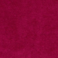 Fuchsia Decorator Fabric by Scalamandre