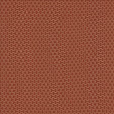 Brick Decorator Fabric by Kasmir