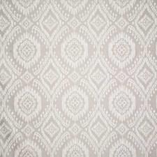 Platinum Damask Decorator Fabric by Pindler