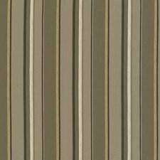 Gray Flannel Decorator Fabric by Kasmir